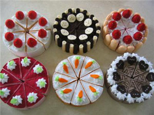 Cakesofties