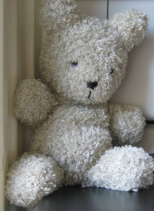 Harry Bear3
