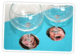 Photo-Wine-Glasses-Feature