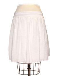 2007-06-21-Skirt-Front-200