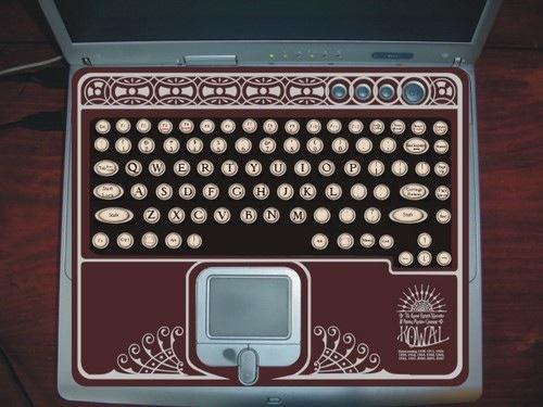 Blog Orig Kowaltypewriterkeys