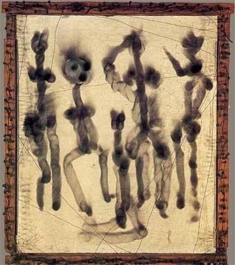 Blog Paalen-Fumage-1937