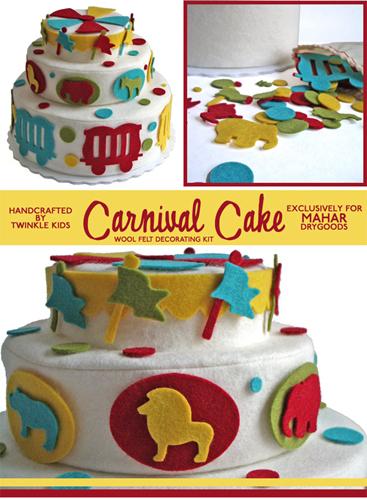 CarnivalCake.jpg