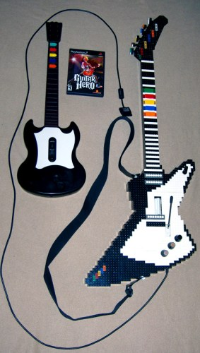 guitarHeroLEGO.jpg