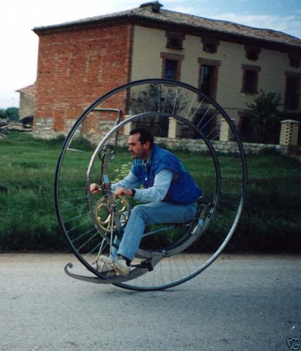 monocycle2.jpg
