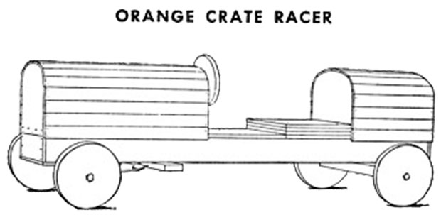 orange-crate-racer