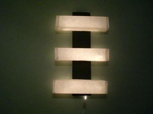 Paperwalllamp-1