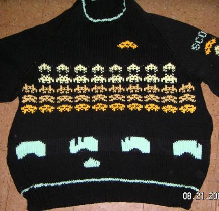 spaceinvadersweater.jpg