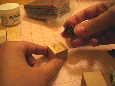 Stamppackaging2