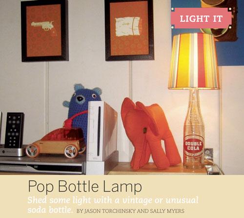 craft_bottle.jpg