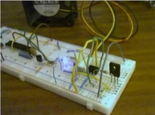 optocoupledArduinoControl.jpg