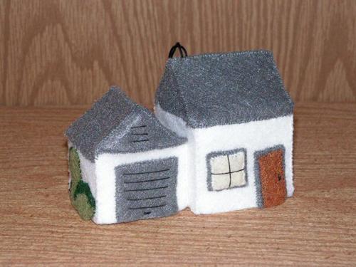 Plush House1