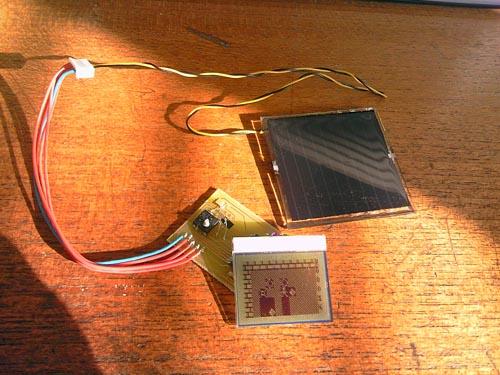 solarGaming.jpg
