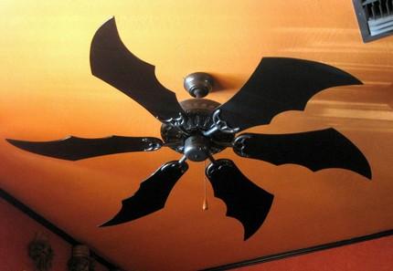 wingfan.jpg