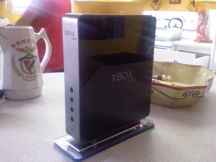 xBoxMini4.jpg