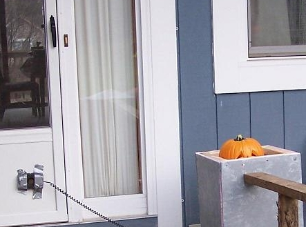 automatic-pumpkin101107.jpg
