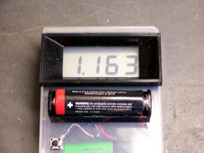 batterymeter.jpg