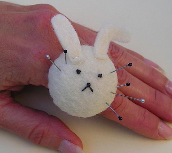 bunnypincushionringnew.jpg