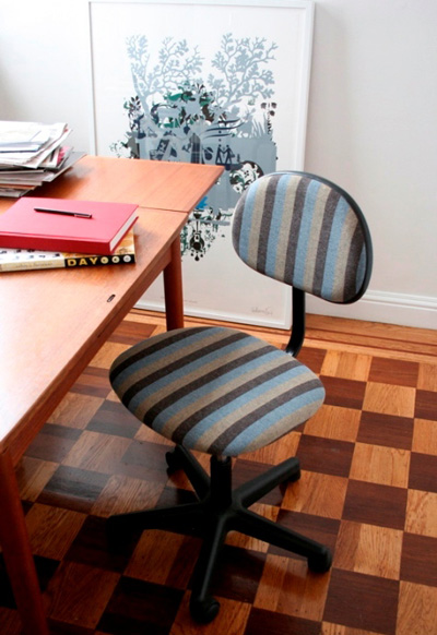 Chair Designsponge