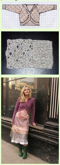 Crochetme Crochetbyfaye