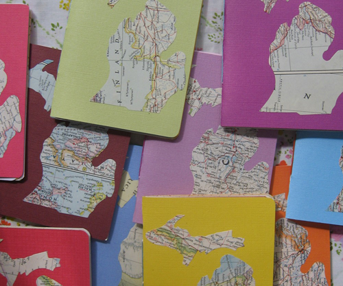 DetroitBooks.jpg