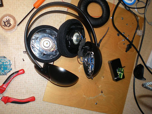 frankenPhones2.jpg