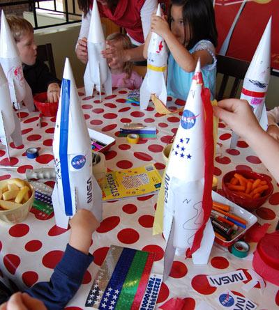 rocketParty.jpg