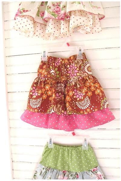 skirts4000.jpg