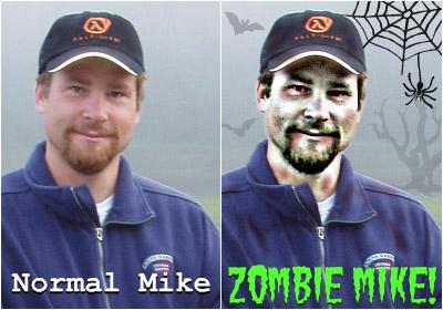 zombie_mike.jpg