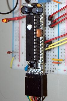 arduinoSound3.jpg