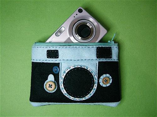 CameraSq.jpg