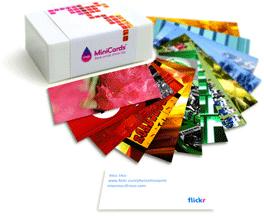 minicard_cutout.jpg
