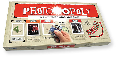 Photoopoly-Feature