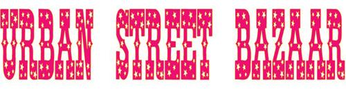 Urbanstreetbazaar-Custom