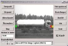 20071208-Webcam