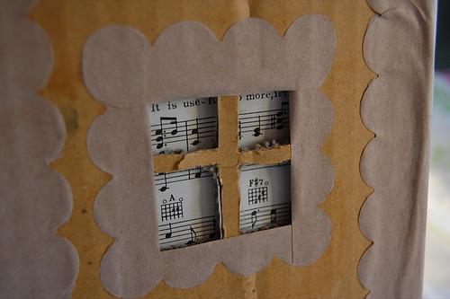 Gingerboard2.jpg