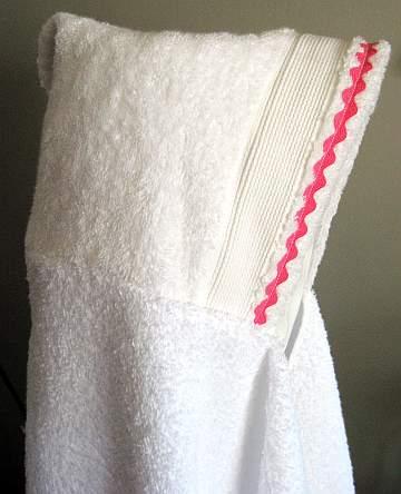 Hooded-Towel-14
