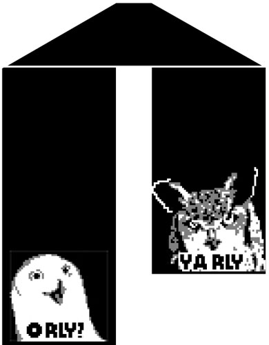 ORLY_scarf_mockup.jpg