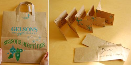 PaperBagTags.jpg