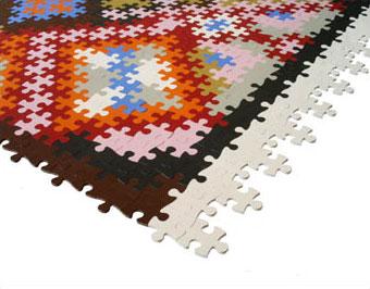puzzleperser.jpg