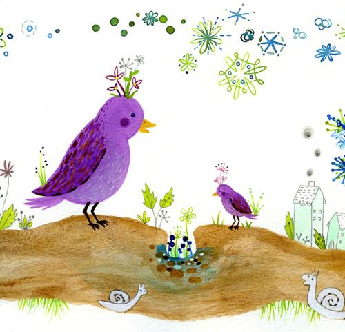 saelee_purple.jpg