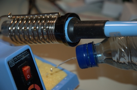 solderingBottle.jpg