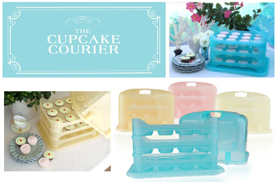 TheCupcakeCourier.jpg