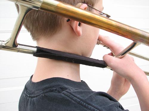 trombonecozy.jpg