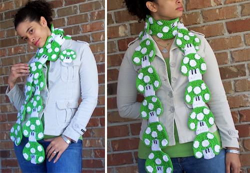 1up_scarf.jpg