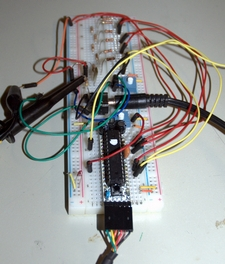 arduinoDAC.jpg