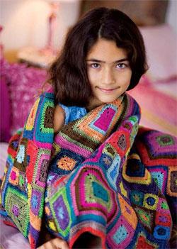 Babette-Blanket-L250
