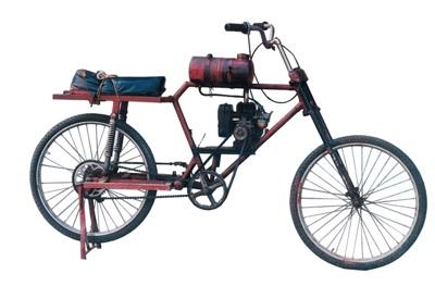 Cubabike.jpg