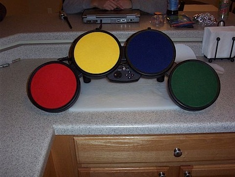 DrumPads.jpg