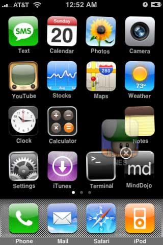 iphone-app-dev.jpg